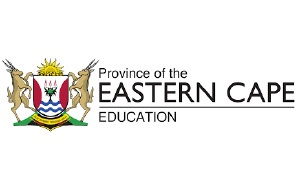 Eastern Cape Department of Education Home