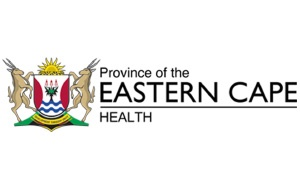 Eastern Cape Department of Health Home
