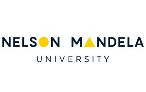 Nelson Mandela University Home