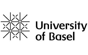 University of Basel Home
